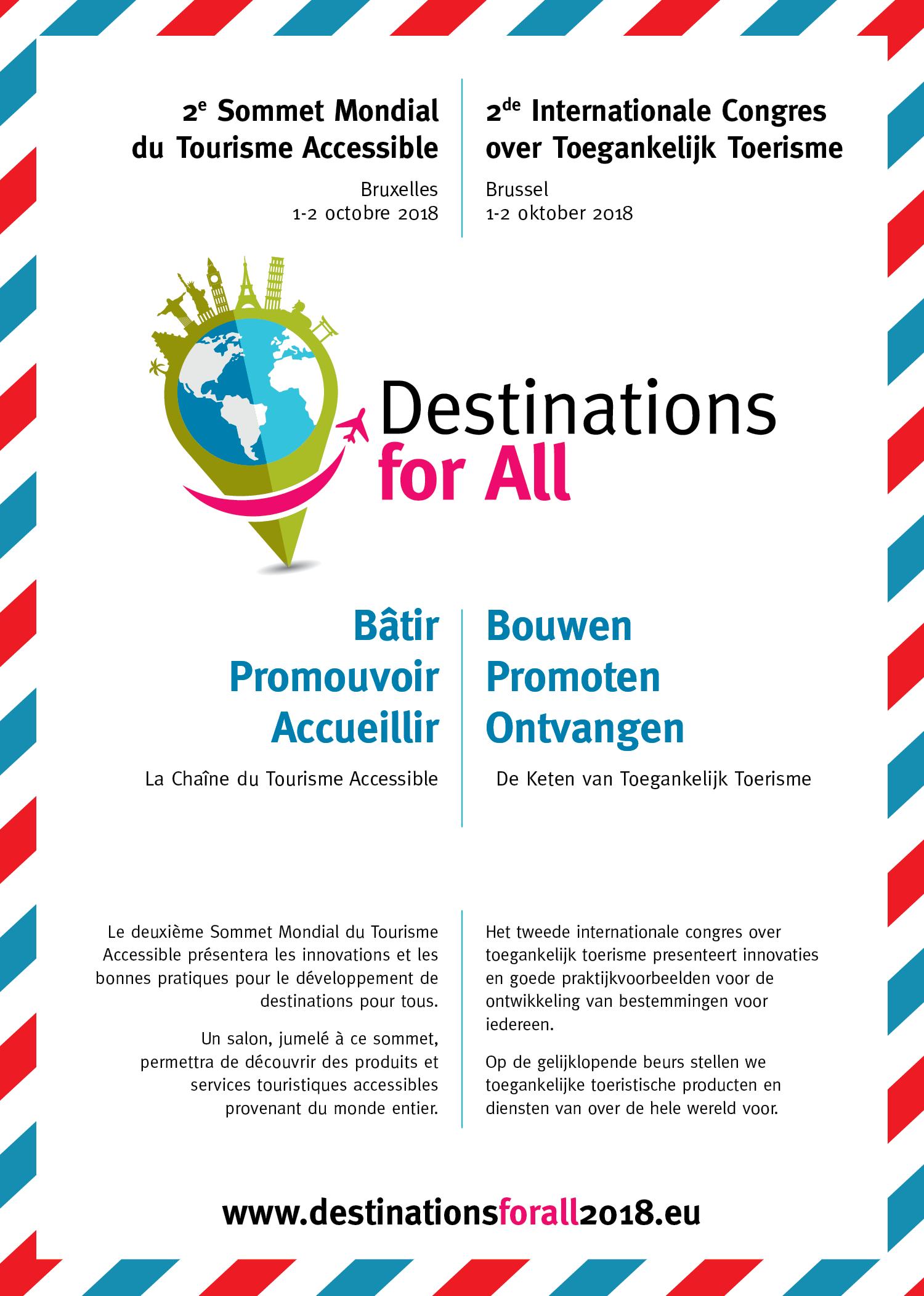 Download Destination-for-All-2018-Carte-Postale-FR-NL.pdf