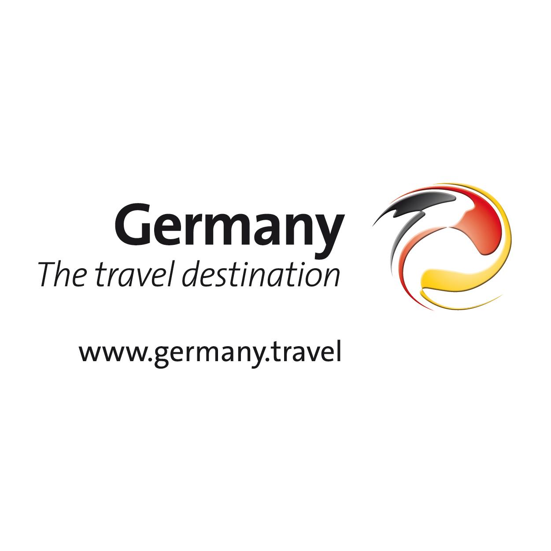 Germany Travel