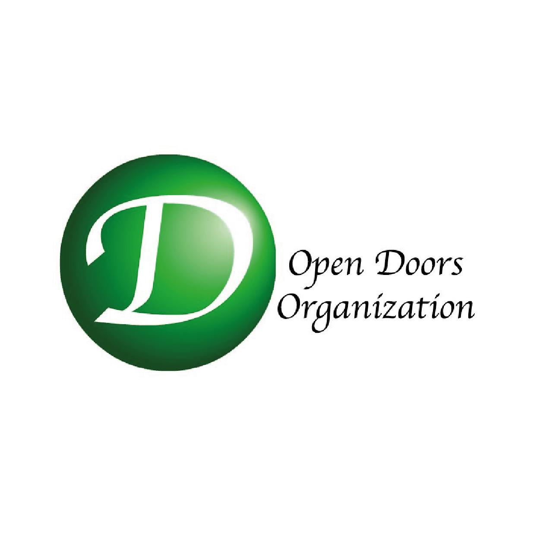 Open Doors Organization