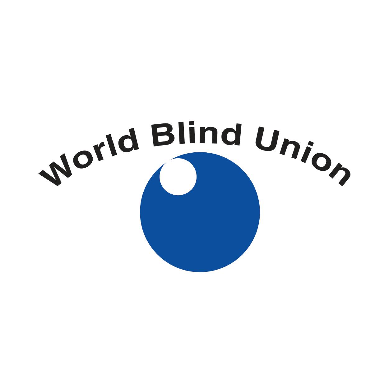 World Blind Union
