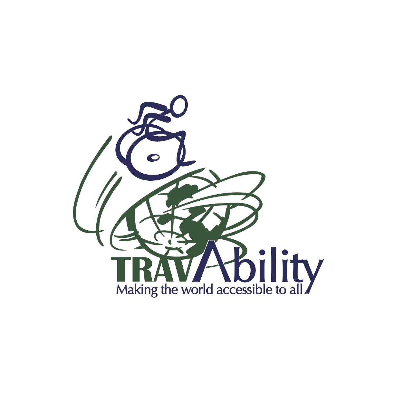 TravAbility