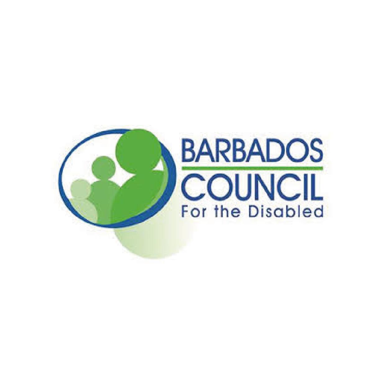 Barbados Council