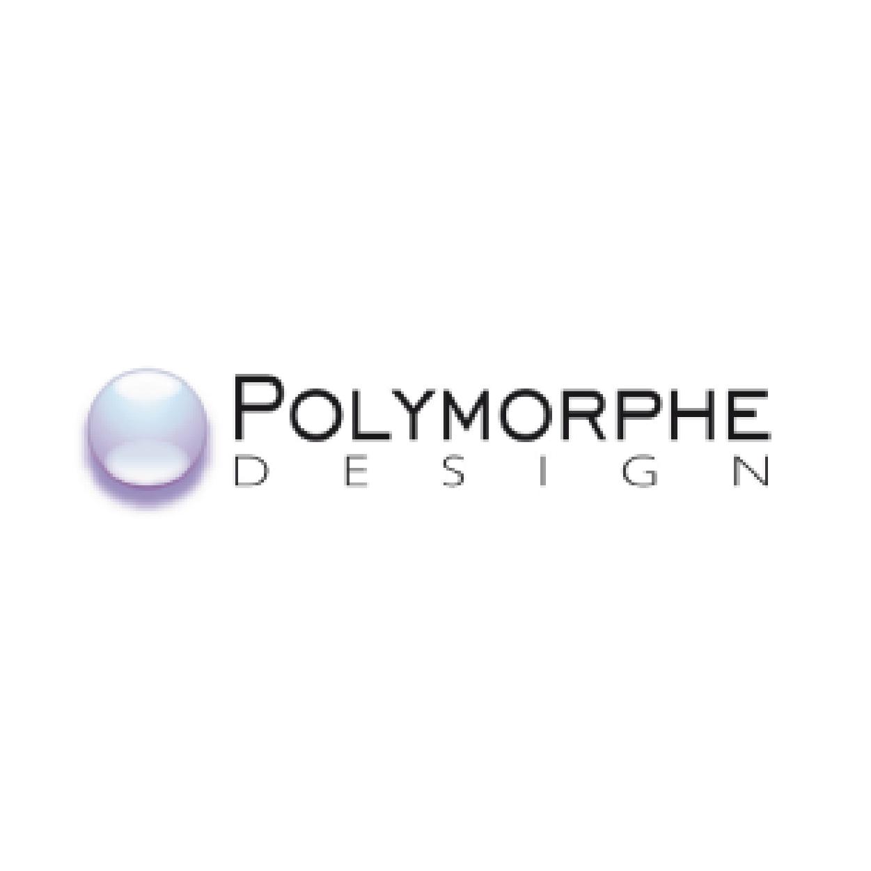 Polymorphe Design