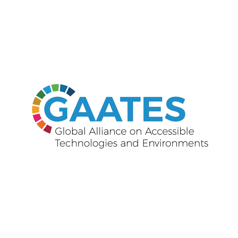 Gaates