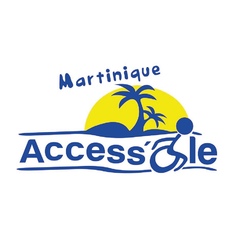 Access Martinique