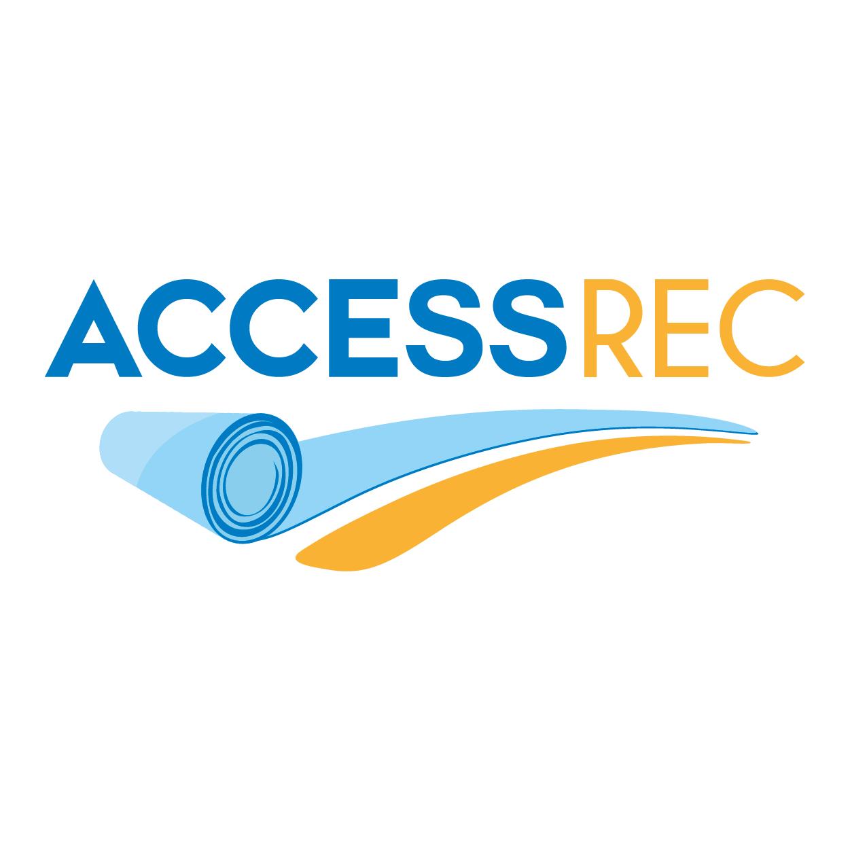 Access Rec
