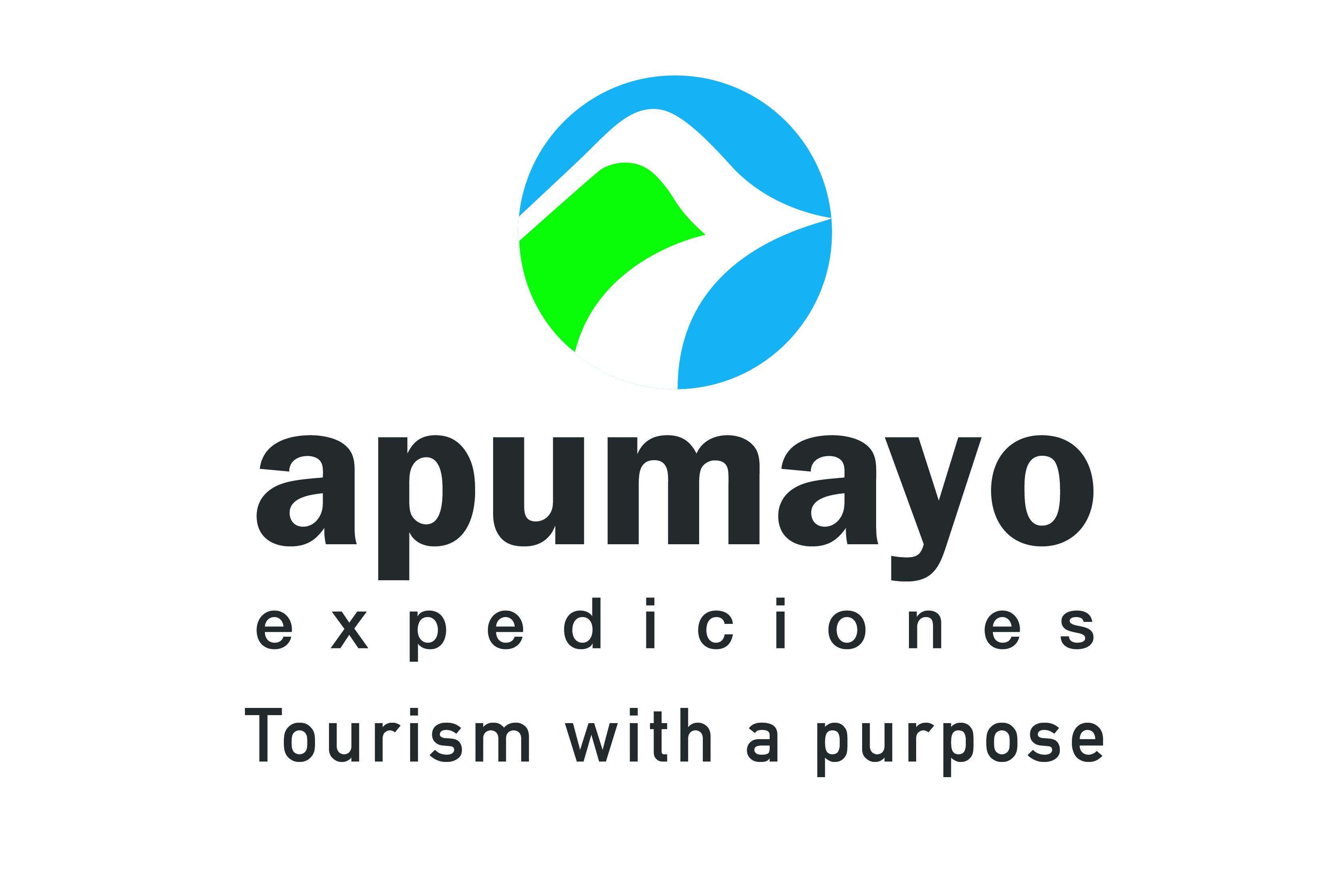 Apumayo