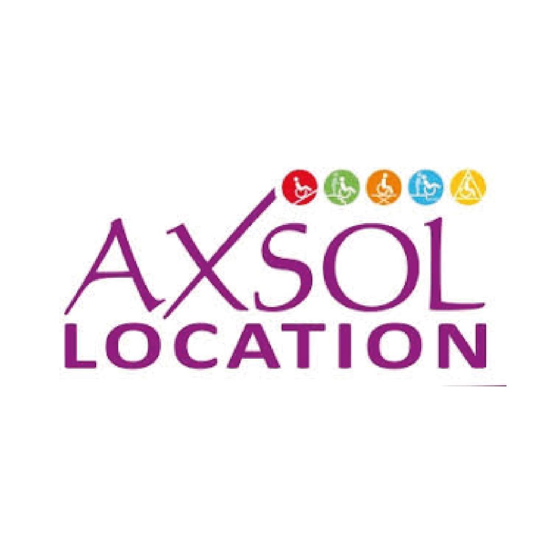 Axsol Location