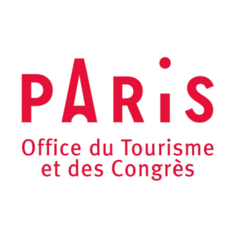 Paris Convention & Visitors Bureau