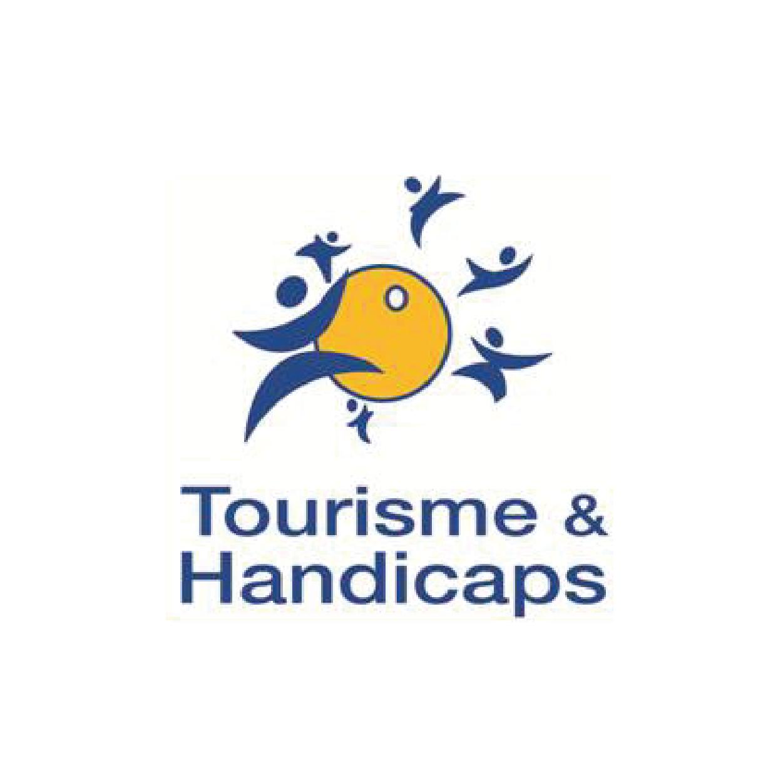 Tourism & Handicaps