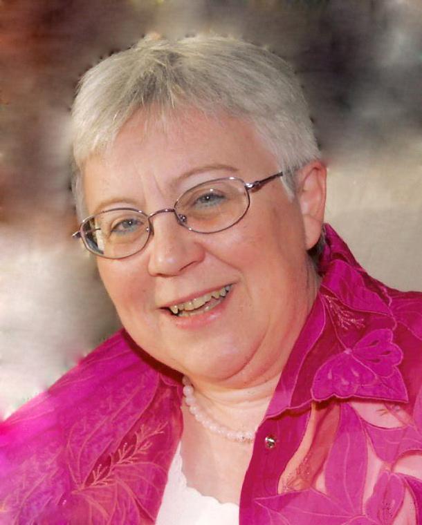 Annette Masson,  More about ATH : tourisme-handicaps.org